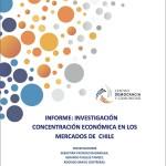 Concentracion_Economica