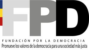 FPD-OK-FINAL_2