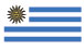 uruguay-01
