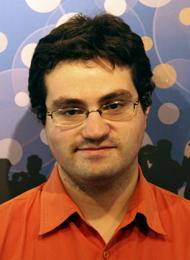 Miguel Urrea