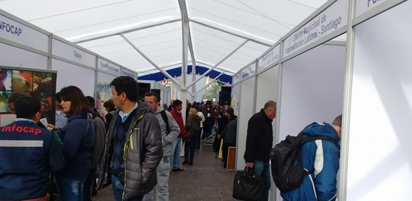 Feria-del-trabajo