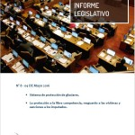 informe legislativo 04052016
