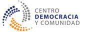 Centro Democracia y Comunidad